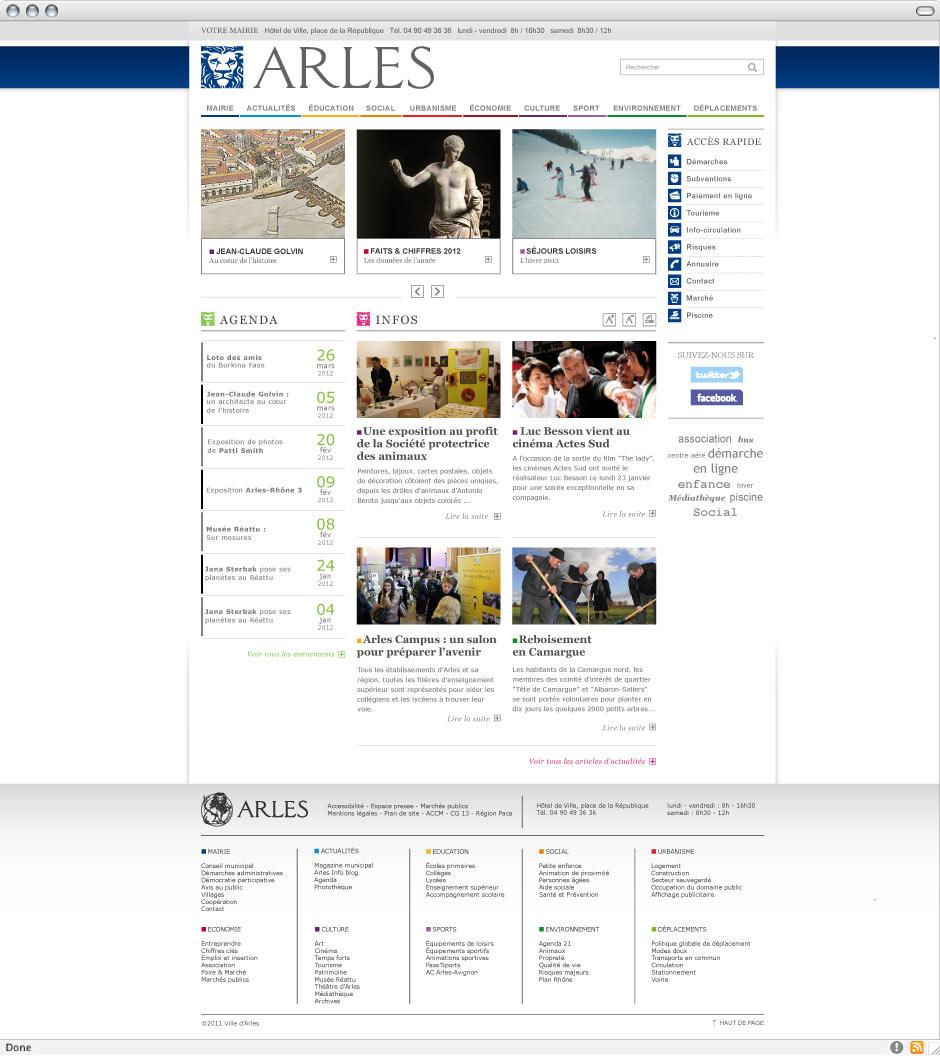 arlesville-web1