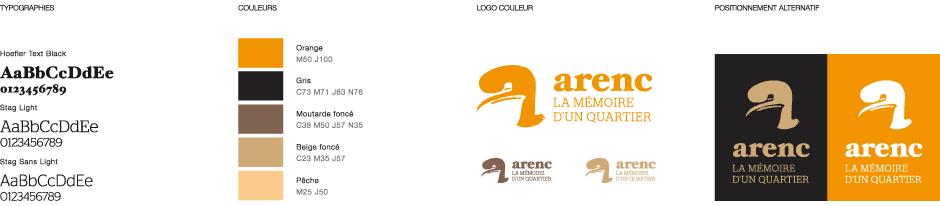 arenc-charte-graphique