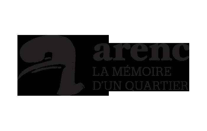 arenc-logo